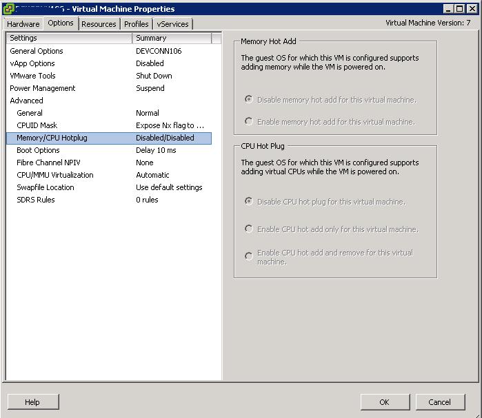 cpu-memory-hotswap