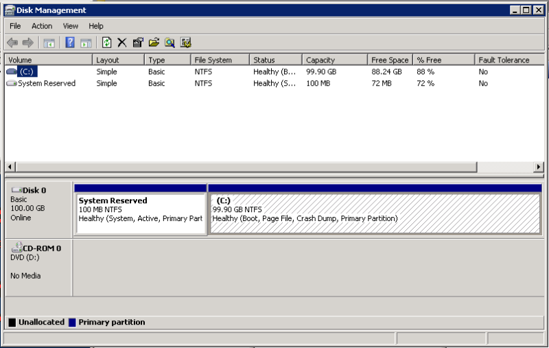 disk-mgmt-on-windows-2008-r2-server