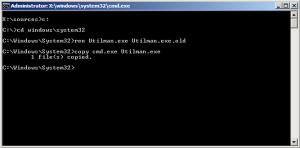 w2k8_password_reset_cmd_prompt