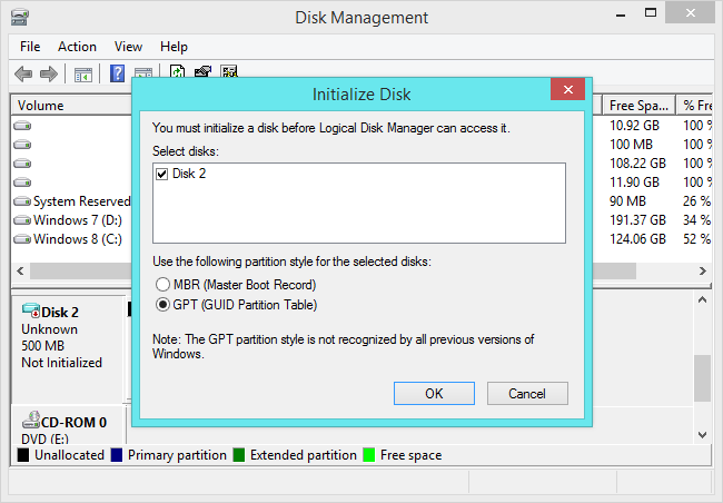650x452xmbr-or-gpt-initialize-disk.png.pagespeed.ic.y11r7Kkjxp