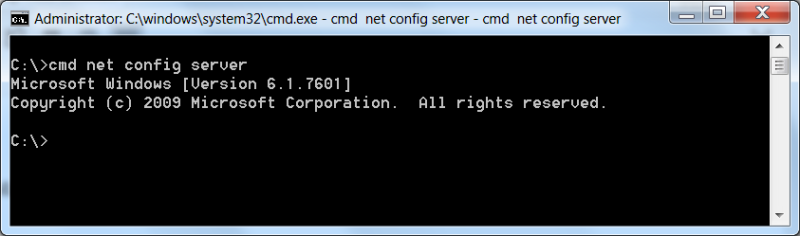 cmd-net-config-server