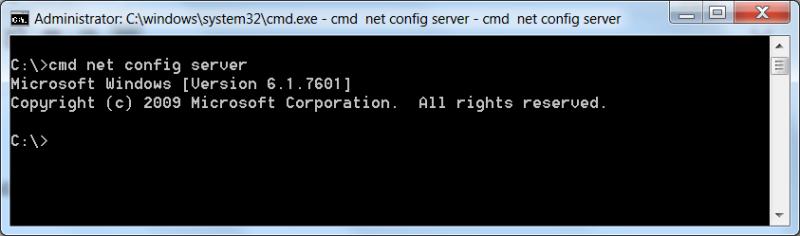 cmd-net-config-server